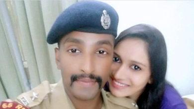 IPS officer Malpractice