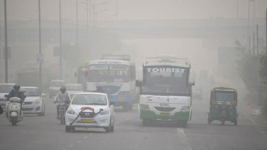 smog-in-delhi-cloud-seeding