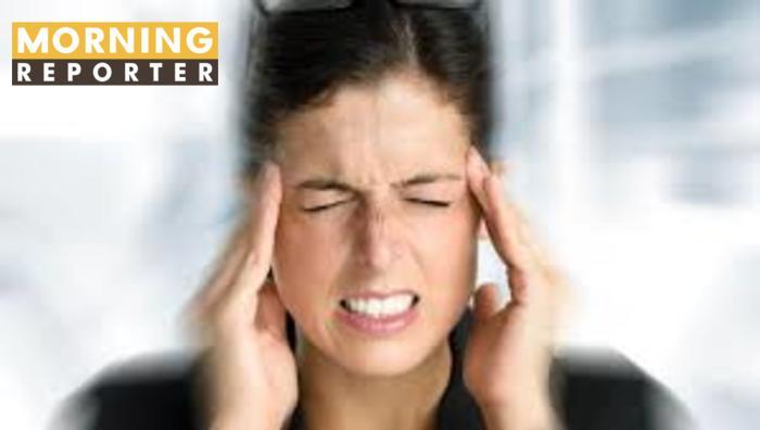 migraine (1)
