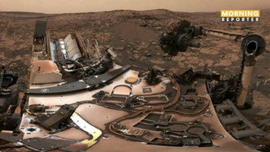 curiosity-nasa-mars-copy