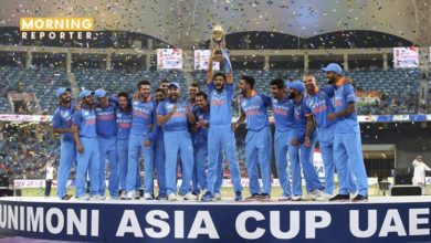india asia cup