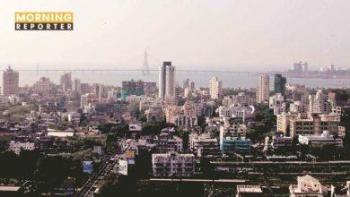 mumbai fsi