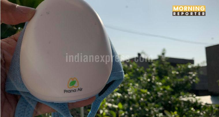 prana-air-mask