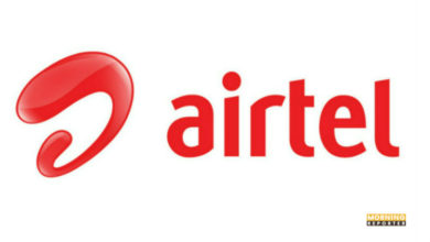 Airtel Prepaid Recharge Offer