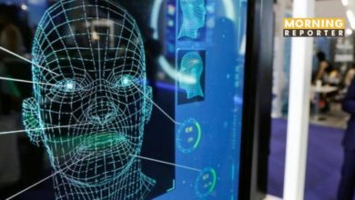 facial_recognition_reuters