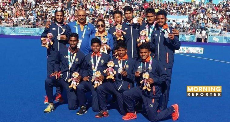 india-men-hockey-medal-
