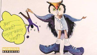 owl-fest-pune