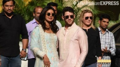 priyanka-nick-wedding