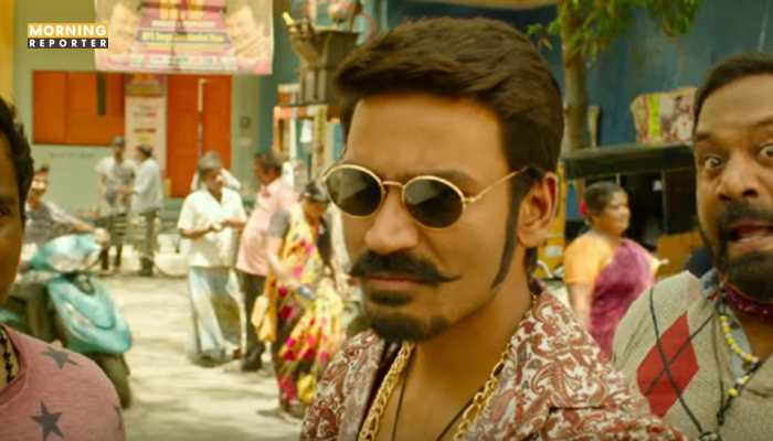 dhanush-maari-2 review