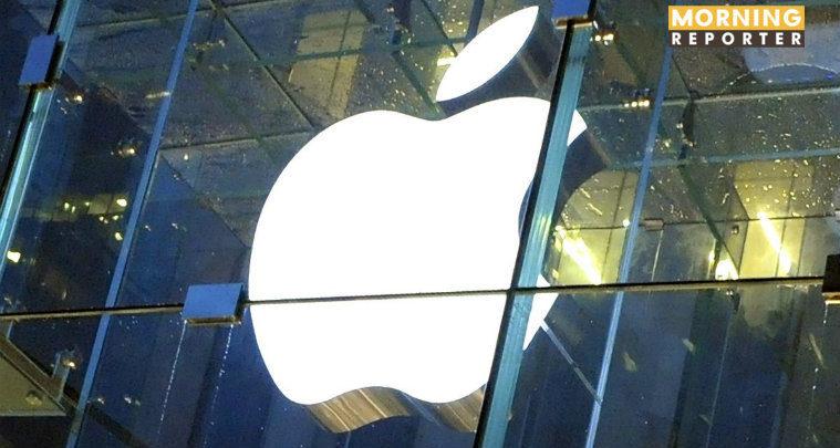 Apple-Bloomberg-qualcomm