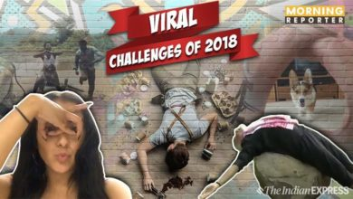 Viral-Challenges-of-2018_759