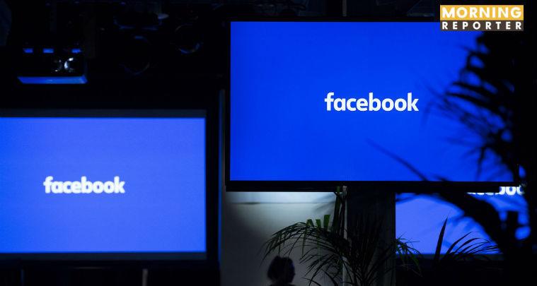 facebook-logo-comp
