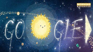 geminids-google-doodle-759