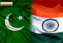 india-and-pakistan-flag