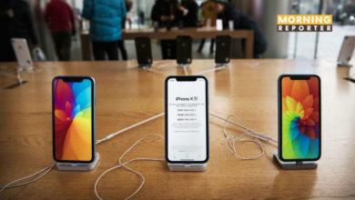 apple-iphones-bloomberg-759