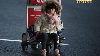 china-baby759
