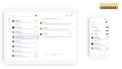 gmail_design_1
