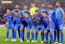 india-football-1