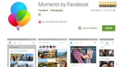 moments_app