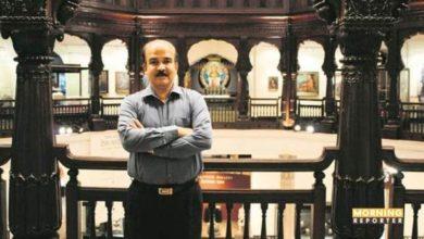 mukherjee (1)