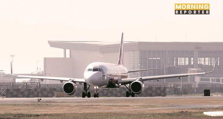 plane-759 (1)