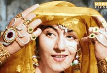 Madhubala Actress