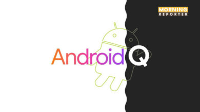 android-q-