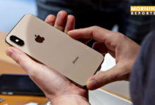 apple-iphone-bloomberg-759 (1)