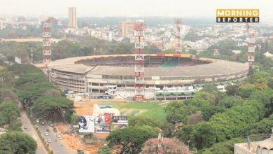 chinnaswamy-stadium