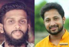 Kerala hartal today