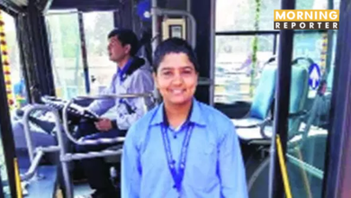 gurgaon-bus-conductor