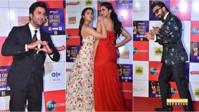 zee-cine-awards-2019